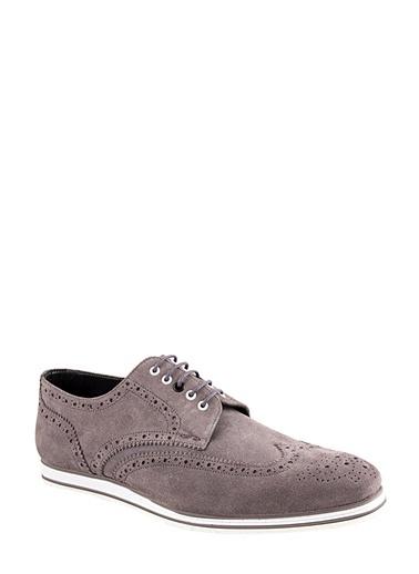 Casual Ayakkabı-Ayakkabı Atölyesi